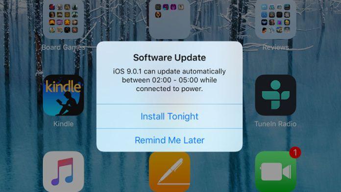 ios-9-overnight-update